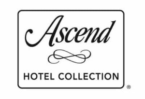 ascent hotel collection logo