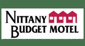 nittany budget motel