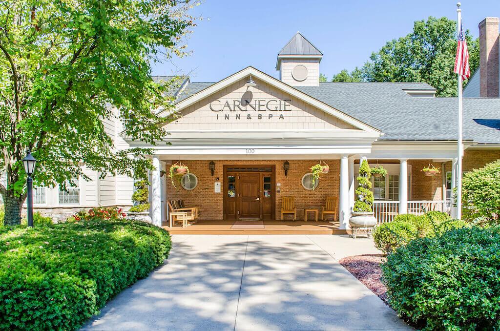 Property Portfolio - Hospitality Asset Management Company, Inc