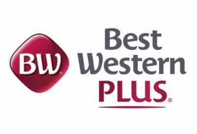best-western-plus-logo - Hospitality Asset Management