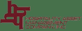 Hospitality Asset Management Company, Inc